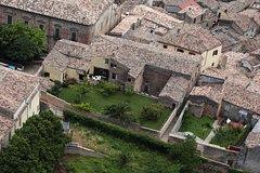 Penne Abruzzo Urban Trekking in Abruzzo 22420P4