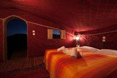 Salir de la ciudad,Salir de la ciudad,Excursiones de más de un día,Excursiones de más de un día,Excursion desierto Marrakech