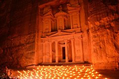 City tours,City tours,City tours,City tours,Night,Walking tours,Night tours,Night tours,