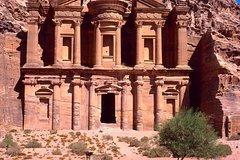 Ver la ciudad,Salir de la ciudad,Salir de la ciudad,Salir de la ciudad,Salir de la ciudad,Tours con guía privado,Excursiones de un día,Excursiones de más de un día,Excursiones de más de un día,Excursiones de más de un día,Especiales,Excursión a Petra,Excursión a Wadi Rum
