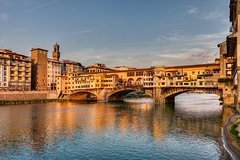 Private Day Trip from Rome to Florence and Outlets
