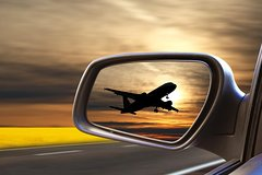 Rome Airport Private Transfer