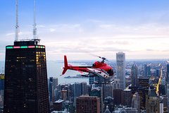 City tours,City tours,Activities,Tickets, museums, attractions,Tickets, museums, attractions,Tickets, museums, attractions,City passes,Air activities,Adventure activities,Major attractions tickets,Major attractions tickets,Multi-tickets,Specials,Chicago Tour,Helicopter tour