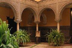 Imagen Secret Palaces Tour