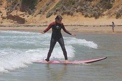 Imagen Ocean Grove Surf Lessons