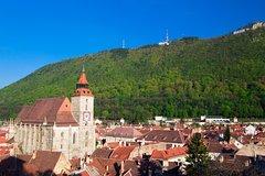 Salir de la ciudad,Excursiones de más de un día,Excursión a Transilvania