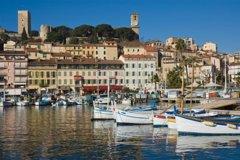 Ver la ciudad,Tours con guía privado,Especiales,Excursión a Cannes,Excursión a Antibes