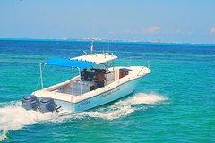 Activities,Activities,Water activities,Water activities,Adventure activities,Sports,Discover México Park