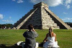 Ver la ciudad,City tours,Tours temáticos,Theme tours,Tours históricos y culturales,Historical & Cultural tours,Excursión a Chichén Itzá,Excursion to Chichén Itzá