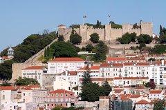 Imagen Excursión privada de medio día para descubrir Lisboa
