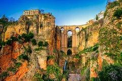 Ver la ciudad,Ver la ciudad,Tours temáticos,Tours históricos y culturales,