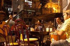 Ver la ciudad,Tours temáticos,Tours históricos y culturales,Tour por Río de Janeiro