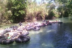City tours,Activities,Activities,Full-day tours,Water activities,Water activities,Adventure activities,Sports,Excursion to Dunn´s River Falls