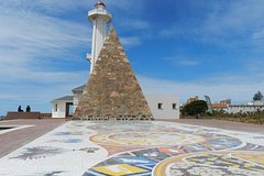 Port Elizabeth Shore Excursion: Port Elizabeth City Tour Private Car Transfers