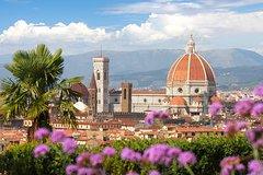 Salir de la ciudad,Excursions,Salir de la ciudad,Excursions,Excursiones de un día,Full-day excursions,Excursiones de un día,Full-day excursions,Excursión a Florencia,Excursion to Florence