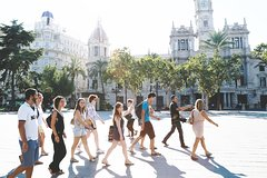 Imagen One Week Intensive Spanish Course with Cultural Activities