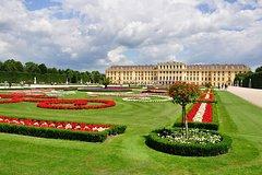 Ver la ciudad,Tickets, museos, atracciones,Tickets, museos, atracciones,Pases de ciudad,Entradas combinadas,Entradas combinadas,Palacio de Schönbrunn,Viena Pass