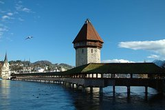 City tours,City tours,Walking tours,Lucerne Tour
