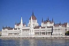 Ver la ciudad,Ver la ciudad,Ver la ciudad,Tours temáticos,Tours temáticos,Tours temáticos,Tours históricos y culturales,Tours históricos y culturales,Tours históricos y culturales,Parlamento de Budapest