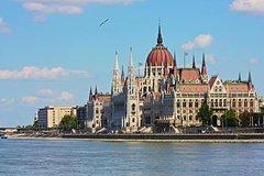 Salir de la ciudad,Excursiones de más de un día,Excursión a Budapest