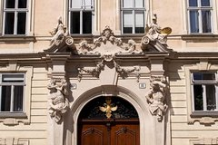 Ver la ciudad,Ver la ciudad,Ver la ciudad,Tours andando,Tours temáticos,Tours históricos y culturales,Tour por Viena