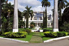 Excursions,Full-day excursions,Excursion to Kingston