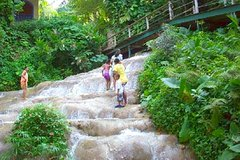 Activities,Shopping tours,