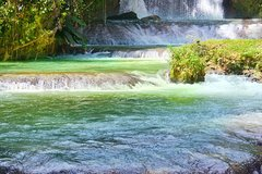 City tours,Theme tours,Historical & Cultural tours,Excursion to Dunn´s River Falls,Excursion to Green Grotto Caves