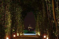 Romantic Sunset Rome Highlights Tour