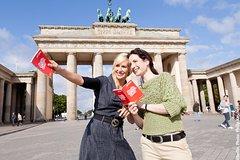 Imagen Berlin WelcomeCard