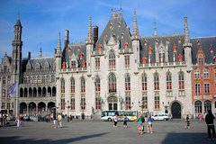 City tours,City tours,Theme tours,Tours with private guide,Historical & Cultural tours,Specials,Brujas Tour
