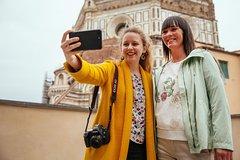 Florence Private Renaissance History Tour