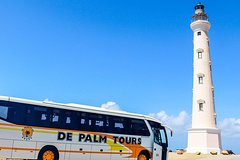 Ver la ciudad,Actividades,Actividades,Actividades acuáticas,Actividades acuáticas,Deporte,Deporte,Tour por Isla de Aruba
