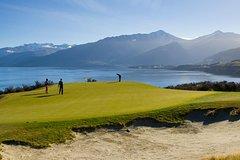 Imagen Jack's Point Golfing in Queenstown