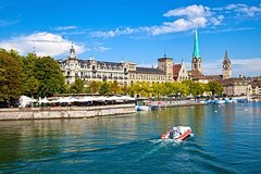City tours,City tours,City tours,City tours,Excursions,Bus tours,Bus tours,Full-day excursions,Zurich Tour