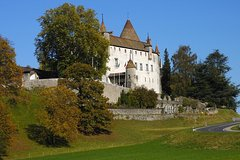 Excursions,Excursions,Multi-day excursions,Multi-day excursions,Zurich Tour,Excursion to Interlaken,Excursion to Bern