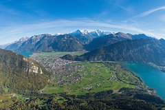 Excursions,Multi-day excursions,Lucerne Tour