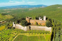 City tours,City tours,Full-day tours,Tours with private guide,Specials,Excursion to Chianti