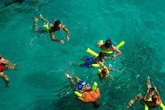Actividades,Actividades,Actividades,Actividades acuáticas,Actividades acuáticas,Actividades acuáticas,Adrenalina,Deporte,Deporte,