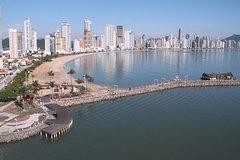 City tours,City tours,City tours,Excursions,Walking tours,Full-day tours,Full-day excursions,