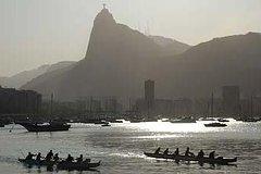 Ver la ciudad,Actividades,Actividades,Actividades acuáticas,Actividades acuáticas,Deporte,Deporte,Tour por Río de Janeiro,Excursión a Pan de Azúcar