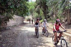 Ver la ciudad,Ver la ciudad,Ver la ciudad,Visitas en bici,Tours de un día completo,Tours temáticos,Tours históricos y culturales,Excursión a Valle de Pachacamac,En bici