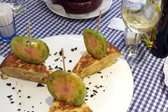 Imagen Food and Wine Tour of Valencia
