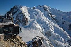 Ver la ciudad,Ver la ciudad,Gastronomía,Tours con guía privado,Tours gastronómicos,Tours gastronómicos,Especiales,Excursión a Chamonix,Excursión a Mont Blanc