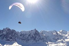 Excursions,Full-day excursions,Excursion to Chamonix,Excursion to the Mont Blanc