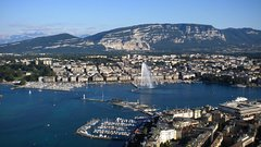 City tours,Tours with private guide,Specials,Geneve Tour