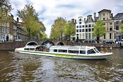 Ver la ciudad,City tours,Actividades,Activities,Actividades acuáticas,Water activities,Hop-On Hop-Off,Hop-On Hop-Off,Crucero por los canales,Canal Cruise,Hop On Hop Off