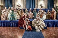 I Musici Veneziani Concert: Baroque and Opera