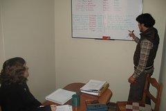 Imagen Spanish Lessons in Cusco