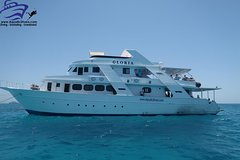Excursions,Activities,Activities,Multi-day excursions,Water activities,Water activities,Sports,Sports,